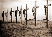 2turquification_crucifixion1