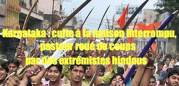 Pasteur protestant roué de coups INDIA_F_0917_-_Karnataka-619x300
