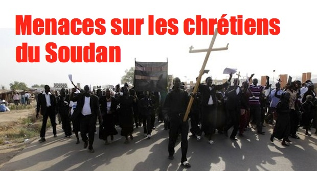 south-SUDAN-christians-peace