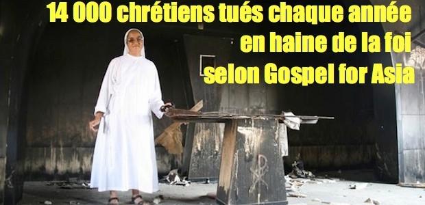 14000 chrétiens tués chaque année en haine de la foi 017087761_30300-620x300