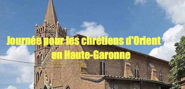 Journée pour les Églises d'Orient 664px-E%CC%81glise_Notre-Dame_de_lAssomption_Grenade-620x300