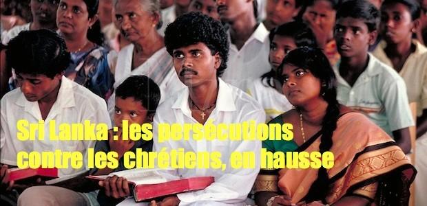 Sri Lanka: la christianophobie en hausse constante 0659A046-620x300
