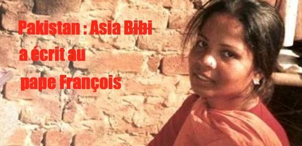 50 000 islamistes appellent au sacrifice de Asia Bibi, une chrétienne : 48246_asia-bibi_440x260-620x300