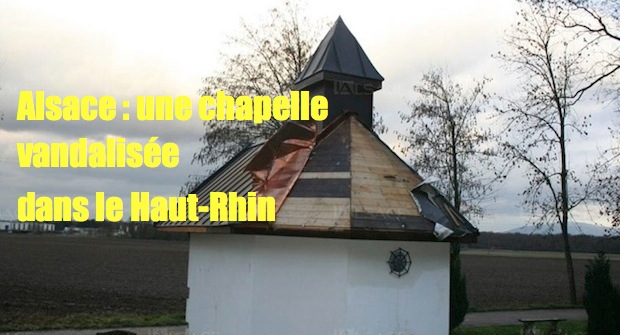 chapelle alsace - copie