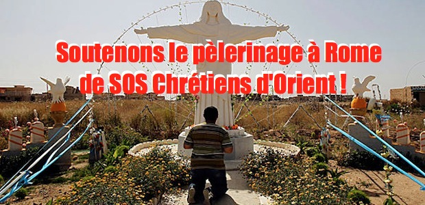 0602-OCHRISTIANS-iraq_full_600