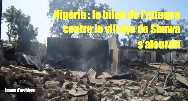 576x324xboko-haram-village.jpg.pagespeed.ic.CDBni0z3e5