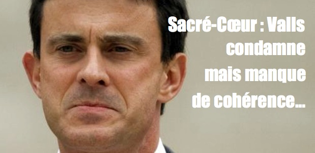 manuel_valls_immigration.jpg