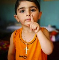 iraq-christians