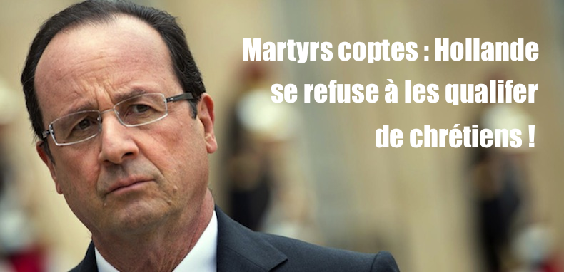 francois_hollande_pas_content_1