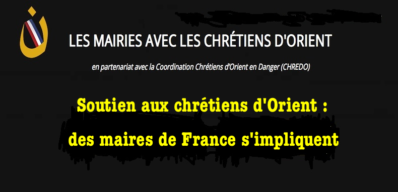 http://www.christianophobie.fr/wp-content/uploads/2015/07/les-mairies-chretiens.png