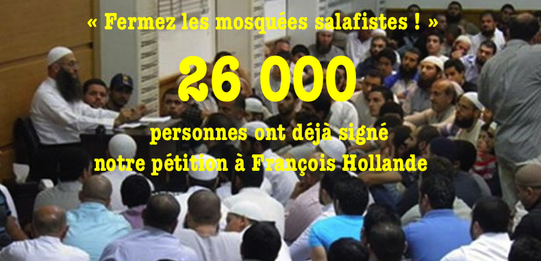 mosquee salafiste2