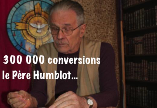Iran : 300 000 conversions de musulmans au christianisme ?