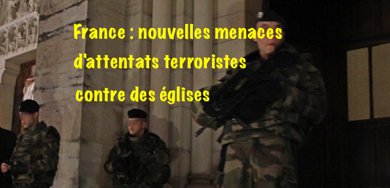 OPERATIONSENTINELLE_AMACON