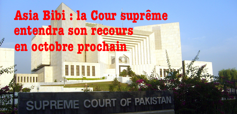 1-a-Absconder-hiding-in-SC-mosque-held