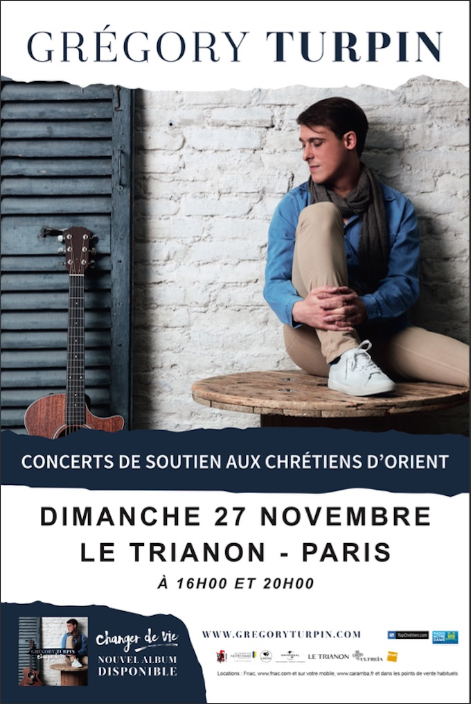trianon-affiche-non-hd1-copie