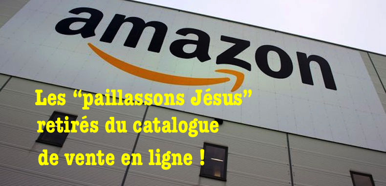 amazon-retrait-paillassons-jesus