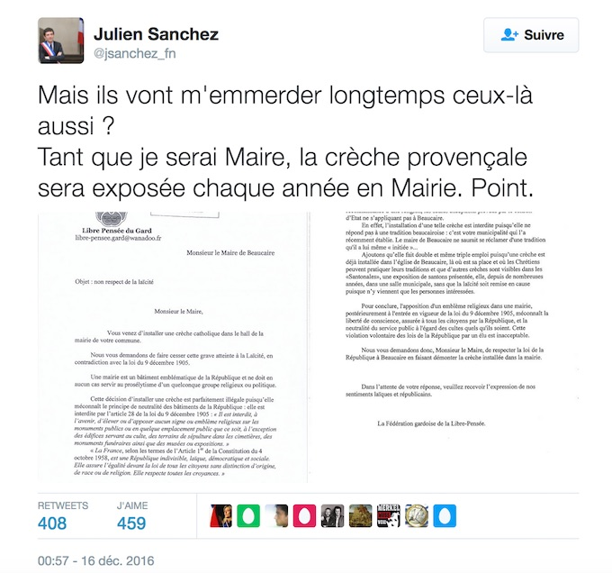 tweet-julien-sanchez-copie