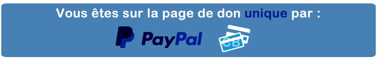bouton-long-paypal-unique