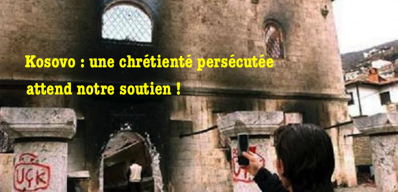 kosovo-muslims-pissing-on-destroyed-orthodox-church-e1279837519828