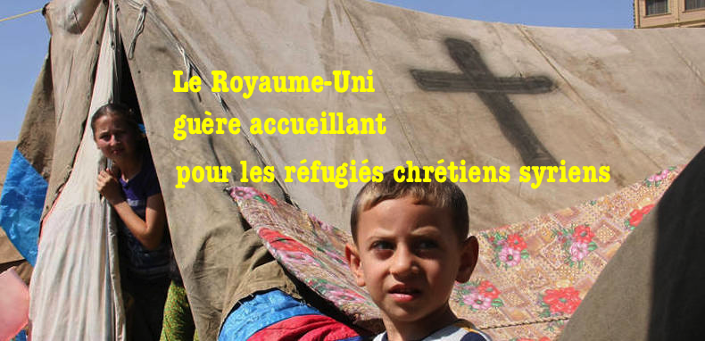 syrian-refugees-christians