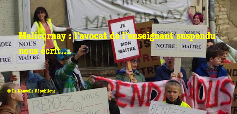 Malicornay-les-parents-restent-mobilises_image_article_large