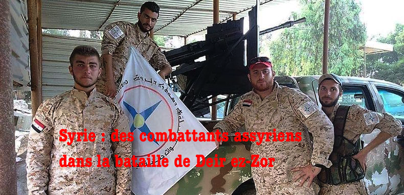 GPF_Fighters_05_2015_Syria