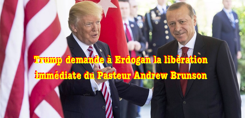 TOPSHOT-US-TURKEY-DIPLOMACY-TRUMP-ERDOGAN-1