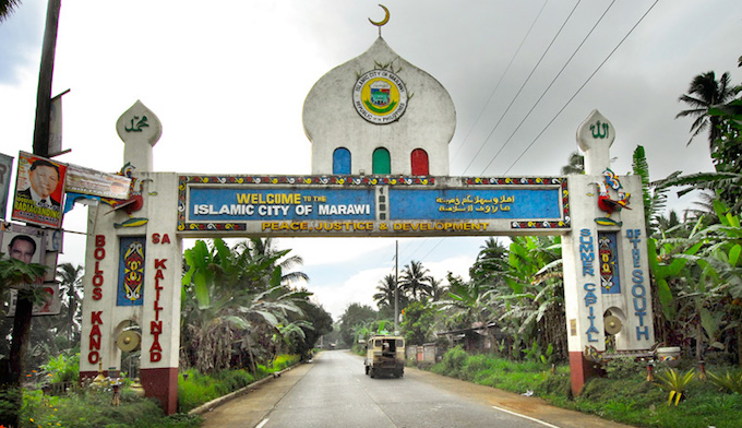 Welcome_to_marawi_city_1