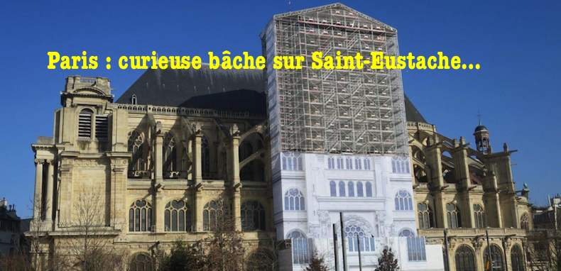 saint eustache christian personals Connect with people of your faith with mingle2's free st eustache christian personals expand your christian social network in st eustache beyond your church community.