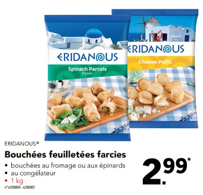 Je boycott Carrefour, Lidl... Lidl-eridanous-illustration